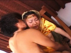 little-precious-asian-princess-fucked-by-her-prince