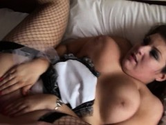 chubby-brit-maid-lucy-pussyfucked