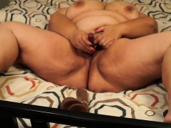 wet-redbone-bbw-cum-marget-from-kinkyandlonelycom