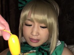 cute-japanese-cosplayer-gets-her-pussy-fucked-and-creampied