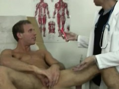 gay-twink-needles-bdsm-i-have-him-turn-over-again-and-place