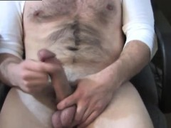 gay-sex-porn-movies-motorcycle-men-fucking-boys