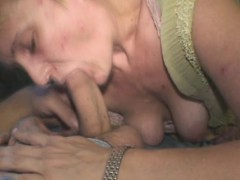 mature-whore-with-meth-sores-sucking-dick-point-of-view