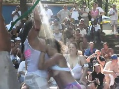 partygoing-chicks-of-all-sizes-bare-their-tits-and-asses-in-an-outdoor-wet-t-shirt-contest