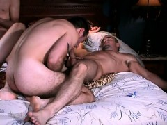 horny-hunk-willie-sucks-cocks-and-gets-his-ass-fucked-in-an-all-male-orgy