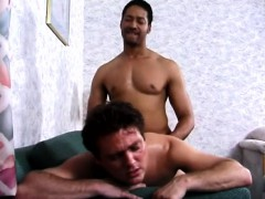 horny-white-guy-has-a-black-bull-punishing-his-narrow-ass-from-behind