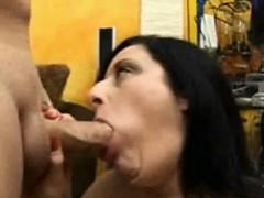 big-boobs-beautiful-mature-blowjob-and-boobjob