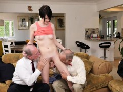 two-old-men-fucking-the-hot-chick-alex-harper