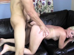 sensuous-blonde-with-a-marvelous-ass-takes-a-hard-fucking-on-the-couch
