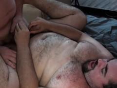 chubby-mature-bear-cocksucking-before-anal