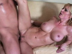 magical-dicking-session-with-the-lusty-holly-samson