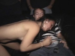 hot-small-tit-asian-gang-banged-in-porno-theater