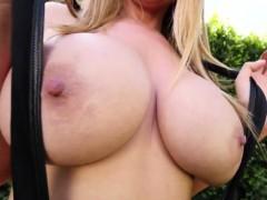 busty milf pov titfucks hot girls tube