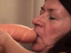 granny-loves-fucking-her-big-toy-and-show-it-all
