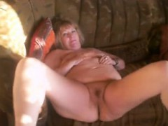 goldenpussy-big-wet-hairy-and-fucked