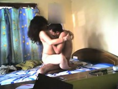 accommodation-spycam-of-sexy-couple-having-fuck