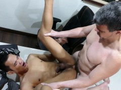 tight-asian-twink-analfucking-office-daddy
