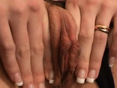 heaven-of-pussies-compilation