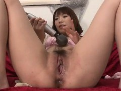 nonoka-kaede-feels-like-fucking-hard-after-raw-toy-porn