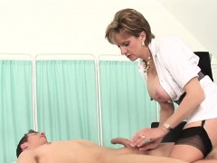 unfaithful-british-mature-lady-sonia-shows-off-her-big-breas