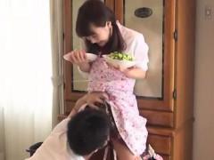 Sw144 Chinami – Hikari – Asami