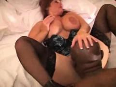 yummy-sexy-redhead-wife-and-black-rozanne