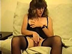chante-from-1fuckdatecom-amateur-mom-masturbating-f70