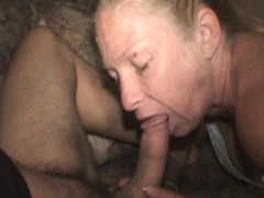 wrinkled-up-blonde-street-whore-sucking-dick-for-dollars