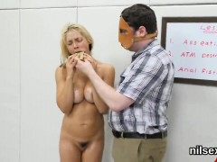 spicy-kitten-was-brought-in-anal-assylum-for-awkward-treatme