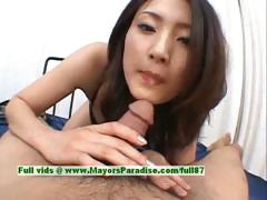 risa-is-a-cute-asian-chick-who-enjoys-sucking-cock