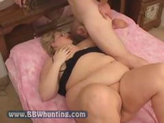 nasty-blonde-chubby-with-huge