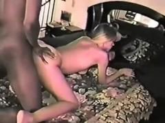 attractive-blonde-slut-with-dark-man-gets-her-pussy-har