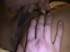 eating asian twat jessia WWW.ONSEXO.COM