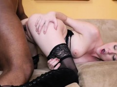 blonde-irish-rose-wants-black-cock-in-her-pussy
