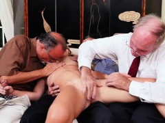 raylin-ann-exploited-by-three-perverted-old-men