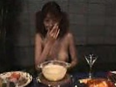innocent-young-asian-chick-loves-to-eat-while-completely-na