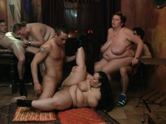fat-brunette-gives-head-then-gets-nailed