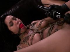 fetishnetwork-alby-rydes-bdsm-sex-slave