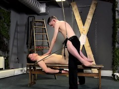 gay-twink-orgasm-aaron-use-to-be-a-marionette-fellow-himsel