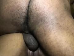 bbw-thick-ms-gigglez-gary-indiana-emiko