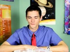 boy-having-gay-sex-tube-full-length-adam-scott-is-a-fun-and