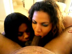 mirage-and-mind-reader-are-backfor-a-blowjob-scene-with
