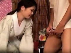 adorable-japanese-wife-loves-to-put-her-sweet-lips-to-work