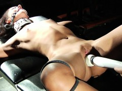 bdsm-slut-screaming-from-whips-wax-and-big-dildo