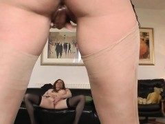 stockings-les-munches-box