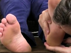 cowboy-gay-feet-fetish-and-porn-movies-for-men-penis-making