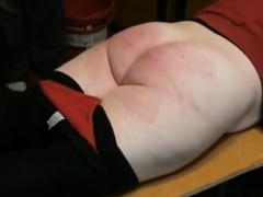 cruel caning massive ass slave natalja