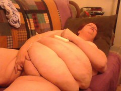 bbw-playing-with-toys-concetta