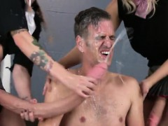 sweeties-screw-men-ass-hole-with-big-strap-ons-and-blast-cum