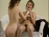 German dilettant lesbians Kiera